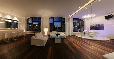 impressum white lounge dental beauty spa
