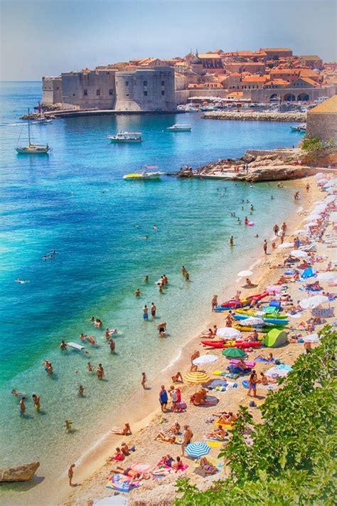 Best 25 Adriatic Sea Ideas On Pinterest Holidays To