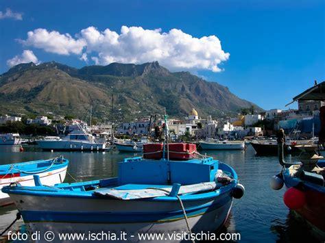 cap ischia porto ischia it of forio