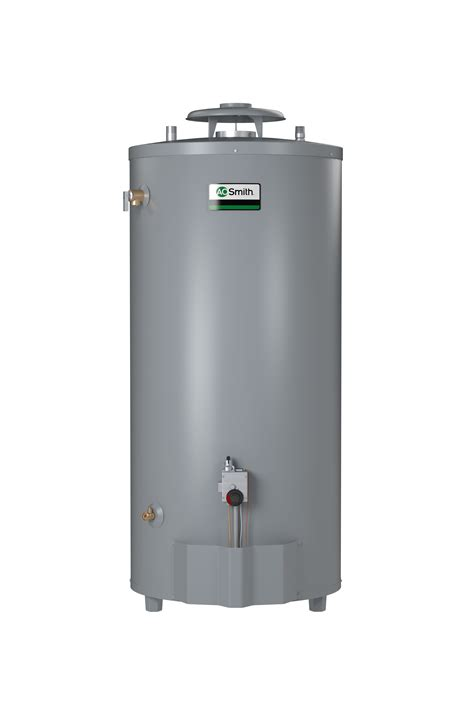 80 gallon water heater conservationist bt 80 100 water heaters commercial by a