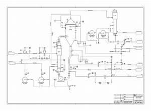 Piping And Instrumentation Diagram  U2013 Wikipedia