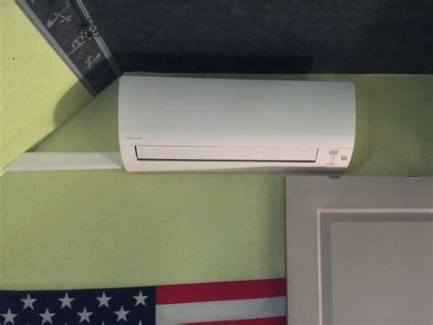 clim pour chambre climatisation
