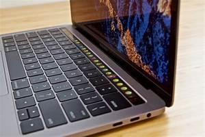 macbook pro 2015 13 zoll