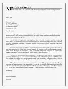 best resume cover letter exles for job fair job cover letter sle for resume sle resumes