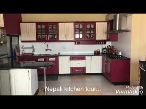 nepali kitchen design nepali kitchen tour simple nepali ktichen nepali 1064
