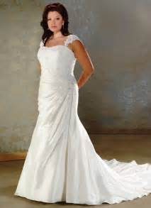 wedding dresses for womens be style icon with plus size designer clothing january 2011