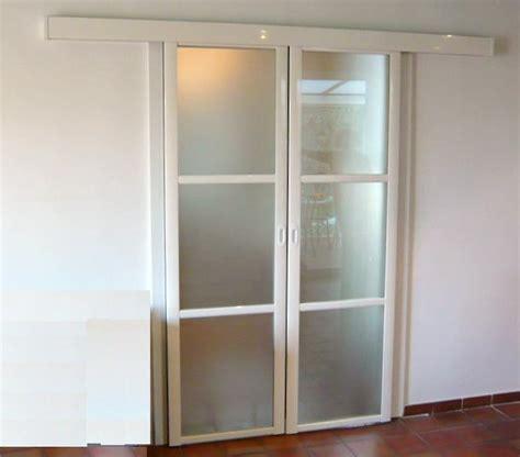s駱aration chambre installation thermique vente porte coulissante interieur mnihla