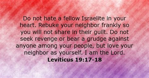 leviticus   bible verse   day dailyversesnet