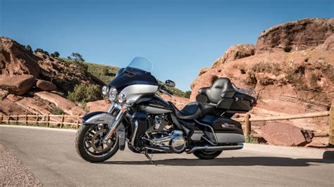 Harley Davidson Ultra Limited Wallpapers by 2019 Harley Davidson Ultra Limited Ultra Limited Low