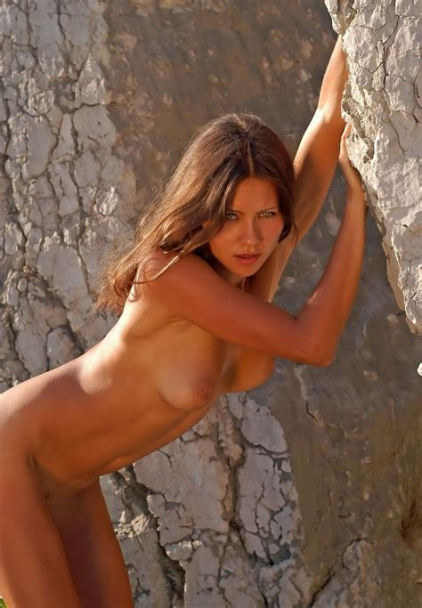 Naked Girl With Big Boobs Eating Grapes Russian Sexy Girls