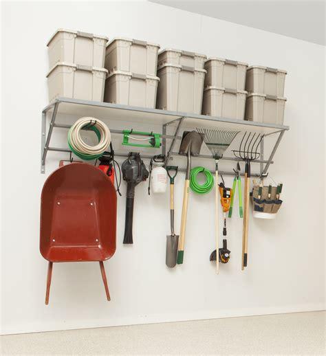 bricoman cuisine rangement garage
