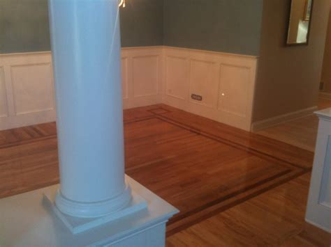 hardwood floors lake zurich top 28 hardwood floors lake zurich 65 arcadia ln lake zurich il 60047 homes by marco 1000