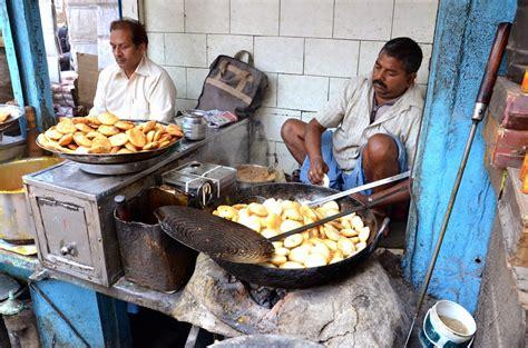 cuisine inde préparer voyage en inde