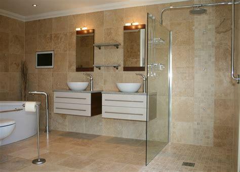 recouvrir carrelage cuisine recouvrir faience salle de bain charmant recouvrir