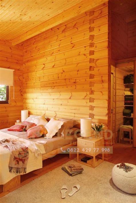 partisi kamar tidur dekorasi interior kamar tidur