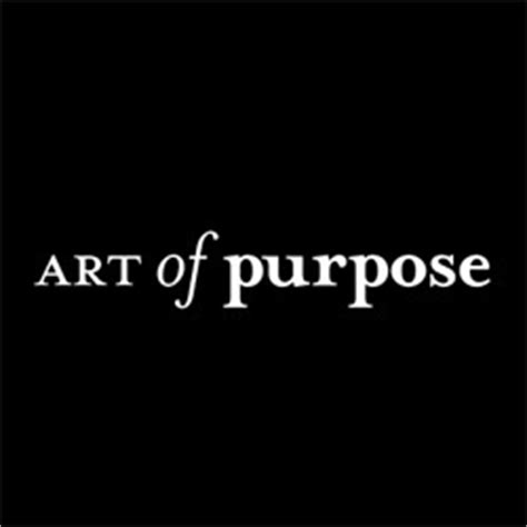 What Is The Purpose Of A Profile On A Resume by Of Purpose Art Of Purpose