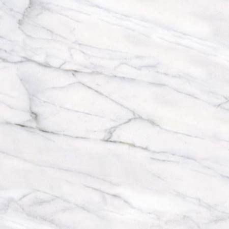ceramic tile that looks like carrara marble