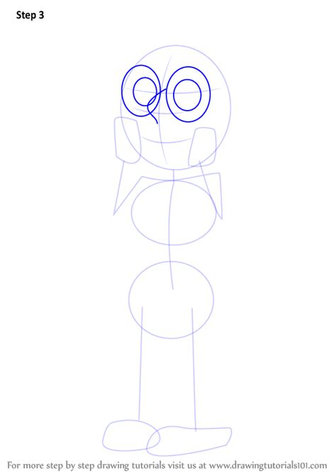 step  step   draw meg griffin  family guy