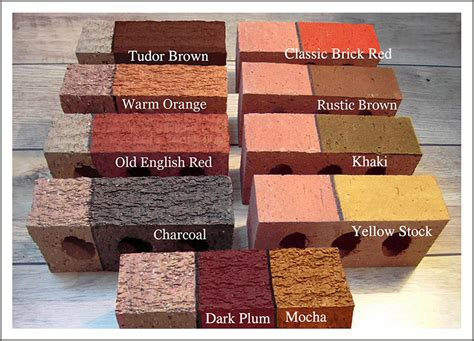 brick stain  masonry staining  dyebrick brick