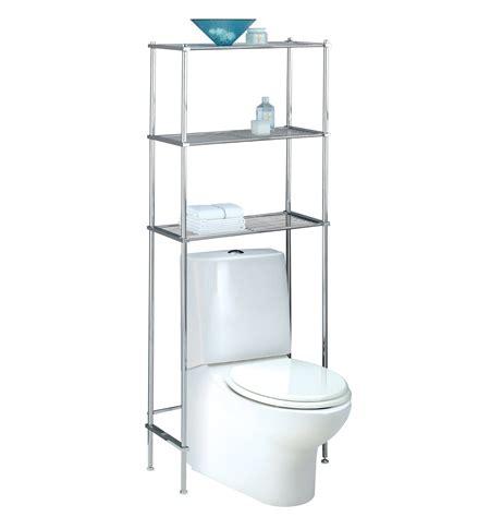 toilet shelf target bathroom shelves toilet target