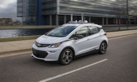 electric car noise rules   canceled  trump