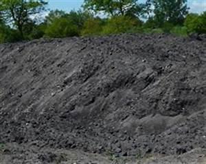 Was Kostet Mutterboden : was kostet eine tonne mutterboden w rmed mmung der w nde malerei ~ Orissabook.com Haus und Dekorationen