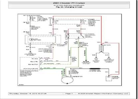 similiar 2003 pt cruiser wiring schematic keywords need a wiring diagram for 2001 pt cruiser 2001 chrysler pt cruiser