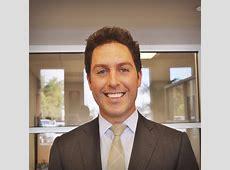 Five Minutes with Carbiz CEO Evan Berney Baltimore Sun