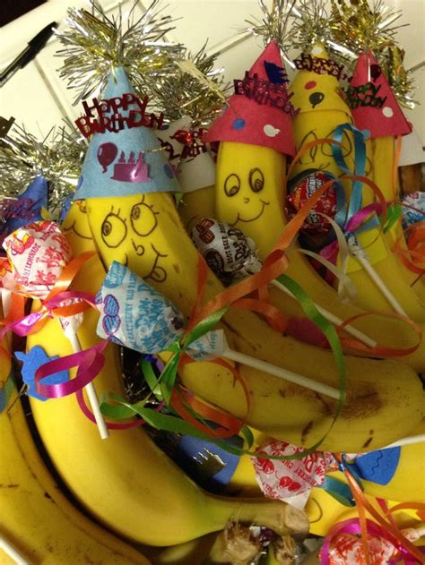 bananas i made these bananas for 687 | 5b0a961ece25a128edbda005b7c85129