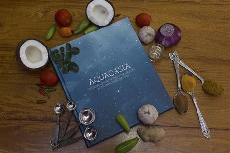 nouveau livre de cuisine un nouveau livre de cuisine de l océan indien arrive sur le marché des seychelles seychelles
