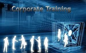 Corporate Training in Pune