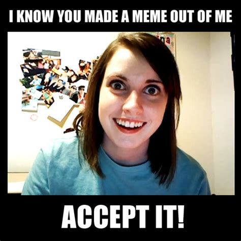 Know Your Internet Meme - image gallery most popular internet memes