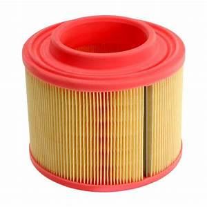 Mann-filter U00ae W0133-1917509-man