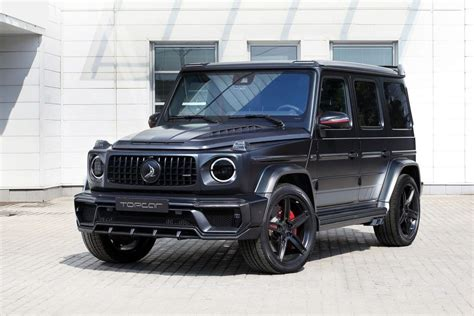 Folding the second row increases maximum amg trail package (amg g 63 only): Pin on Mercedes-Benz