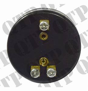 Flasher Unit  U0026 Indicator Switch