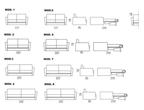 canape dehoussable shorter canapé by bedding design alessandro elli