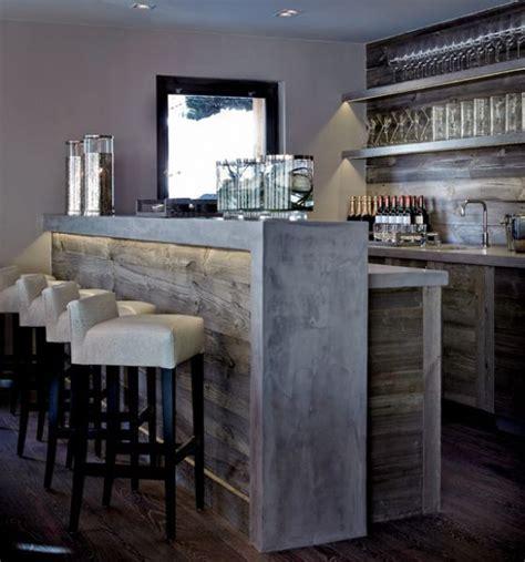 Bar Zuhause Einrichten by Bar Zuhause Einrichten