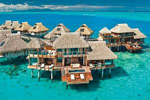 include local customs in your destination wedding bridalguide With all inclusive bora bora honeymoon