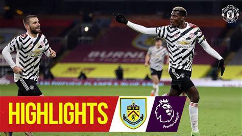 Hes Goal Burnley / Hesgoal Football Live Tv Streams ...