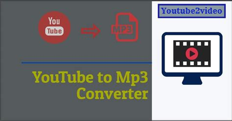 best mp3 convertor archives converter