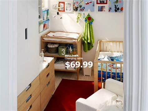 ikea kids room catalogue 05 stylish eve