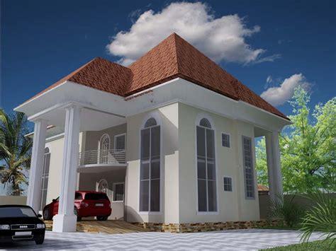 nigerian duplex houses joy studio design gallery  design