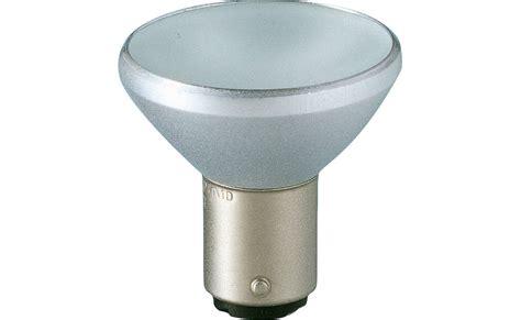 Luminous Lamp by Gbe 20w Dc Bay 12v 18d Fr 1ct Alr 37 56 Mm Philips Lighting