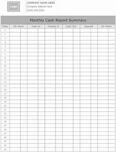 Petty Cash Log Sheet Printable Inventory Count Sheets Google Search