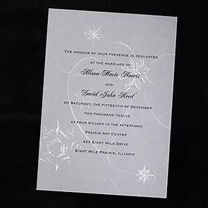 17 images about silver wedding invitations on pinterest With funny silver wedding invitations