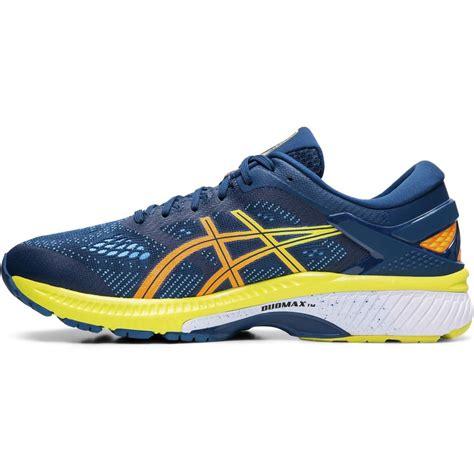 Buy Men's Asics Gel Kayano 26   Run and Become