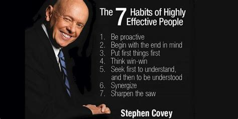 stephen covey habits quote image   habits  highly