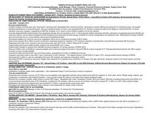 resume of audit manager general resume 187 audit manager resume cover letter and resume sles
