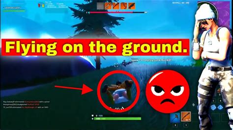 reasons  hate high ping  fortnite youtube