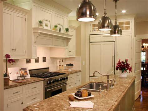 Cottage Style Kitchen Ideas